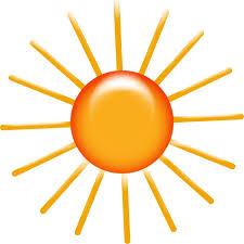 sol-verano