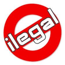 contrato-de-alquiler-ilegal