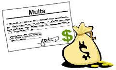 multas-por-no-declarar-alquiler