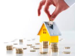 Contrato de arras de vivienda que no se perfecciona y se queda el comprador ocupando la vivienda