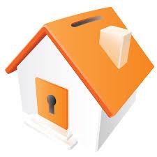 Recuperar casa alquilada de inquilino que no me paga el alquiler