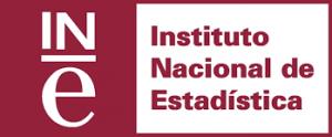 IPC del INE