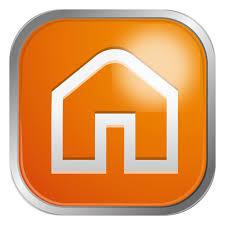 Problemas que pueden existir con pisos entre propietario e inquilino